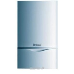 Vaillant atmoTEC plus VUW INT 200-5 H