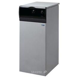 Baxi Slim 1.300 Fi