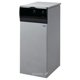 Baxi Slim 1.620 iN