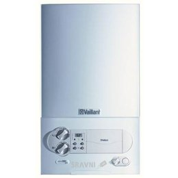 Vaillant atmoTEC pro VUW INT 240-3 M H