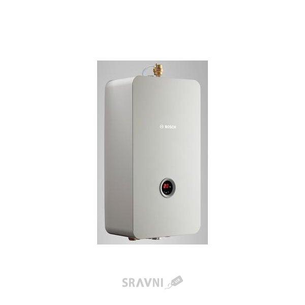 Фото Bosch Tronic Heat 3500 4