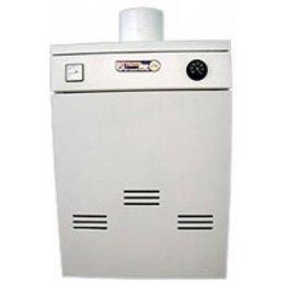 ТермоБар КС-ГВ-20 ДS
