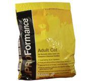 Фото PROformance Adult Cat для взрослых кошек 0,25 кг