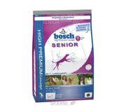 Фото Bosch Senior 2,5 кг