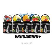 Фото ErgoGenix ErgoAmino+ 380g (50 servings)