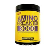 Фото PharmaFreak Amino Freak 3000 350 tabs