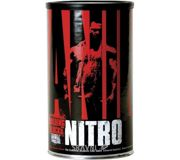 Фото Universal Nutrition Animal Nitro 44 paks