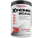 Фото Scivation Xtend 396g
