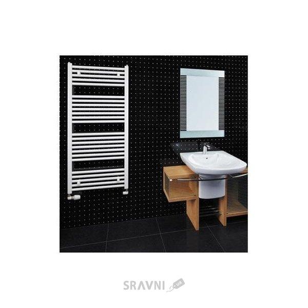 Фото Korado Koralux Linear Comfort 1220x600
