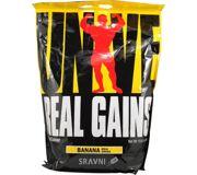 Фото Universal Nutrition Gain Fast 3100 4540 g