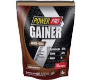 Фото PowerPro Gainer 4000 g