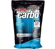 Фото Activlab Crea Carbo 1000 g (20 servings)