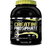 Фото BioTech Creatine Phosphate 300 g (60 servings)