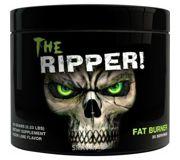 Фото Cobra Labs The Ripper 150 g (30 servings)