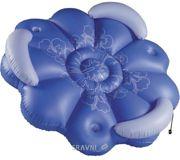 Фото Campingaz Floating Flower (172x50 см)