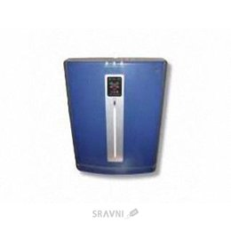 Sensei AP200-02