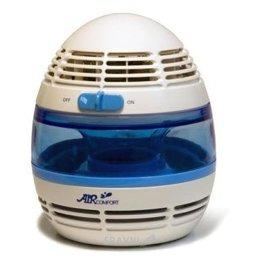 AirComfort HP-900LI