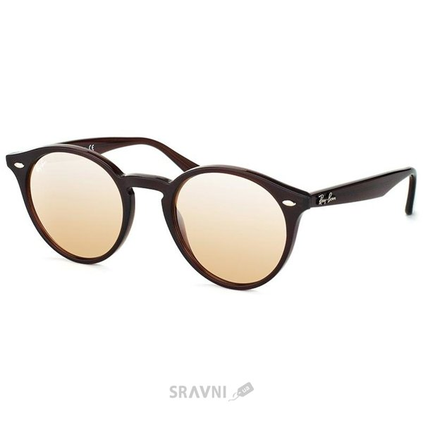 Фото Ray-Ban Highstreet (RB2180 6231/3D)