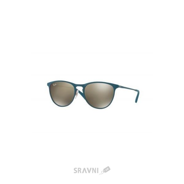 Фото Ray-Ban Kids and Junior (RB9538S 253/5A)
