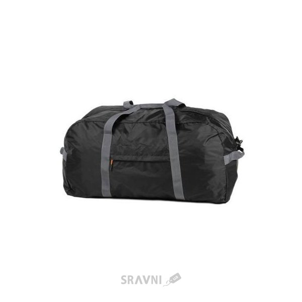 Фото Members Foldaway Holdall Large 112