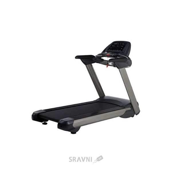 Фото Fitex Base TS-21
