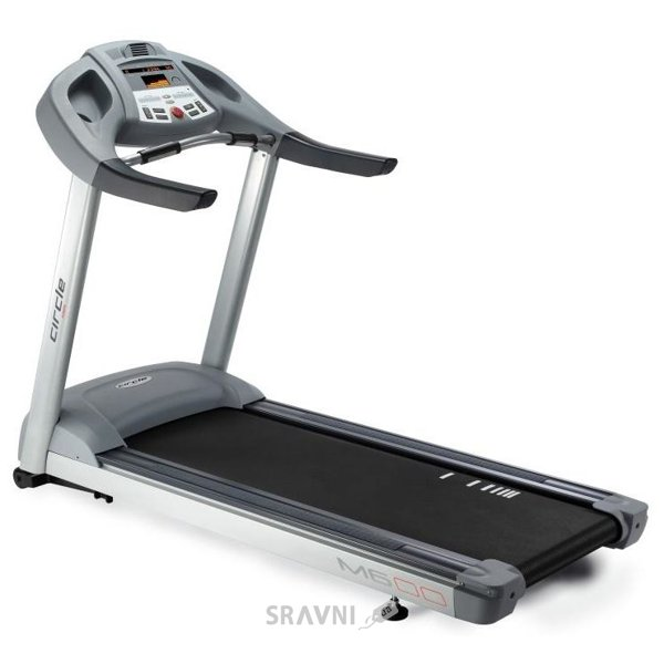 Фото Circle Fitness M6