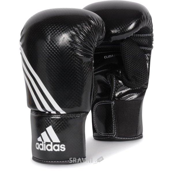Фото Adidas Traditional Bag Gloves (ADIBGS05)