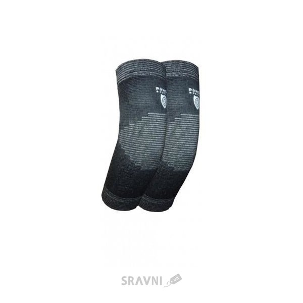 Фото Power System Elastic Elbow Support (PS 6001)