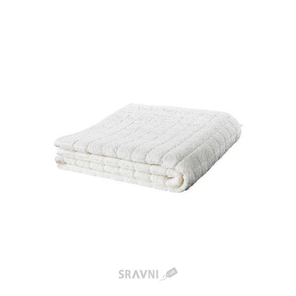Фото IKEA 601.906.86