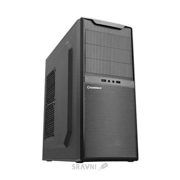 Фото GameMax MT507 500W