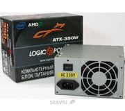 Фото LogicPower ATX-350