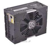 Фото XFX PRO1000W LTD Black Edition (P1-1000-BELX)