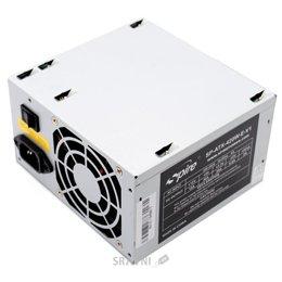 Spire SP-ATX-420W-E-V1 420W