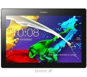 Фото Lenovo Tab 2 A10-70L 32GB 4G