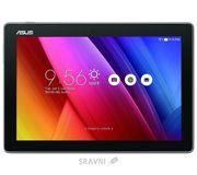 Фото ASUS ZenPad 10 Z300CG 8Gb