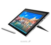 Фото Microsoft Surface Pro 4 (256GB / Intel Core i5 - 8GB RAM)