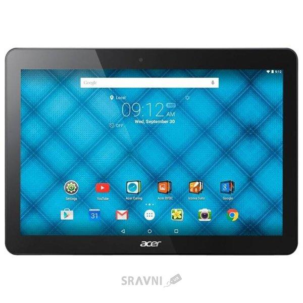 Фото Acer Iconia One B3-A10 16Gb