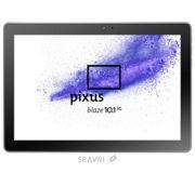 Фото Pixus Blaze 10.1 3G