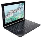 Фото Lenovo Yoga Book YB1-X90F 64Gb