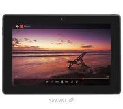Фото Dell Venue 10 5050 16Gb