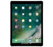 Фото Apple iPad Pro 12.9 512Gb Wi-Fi + Cellular