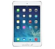 Фото Apple iPad mini Retina Wi-Fi + LTE 16Gb