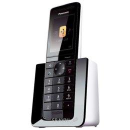 Panasonic KX-PRS110