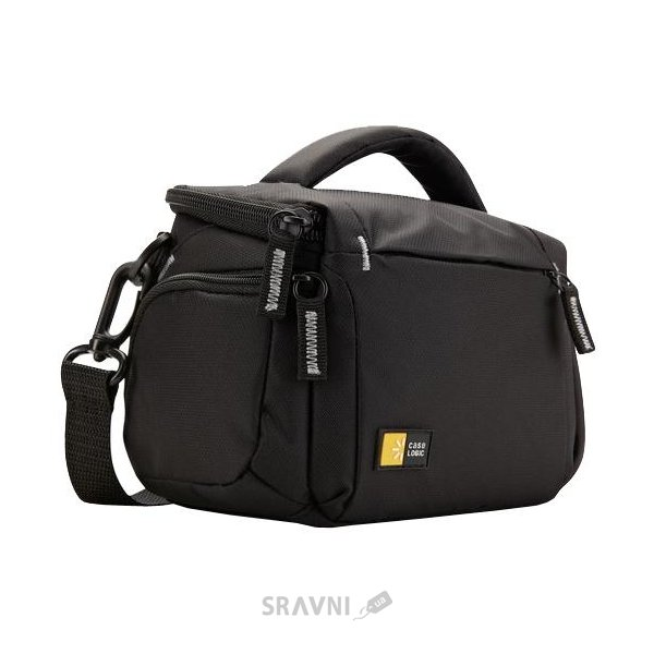 Фото Case Logic Camcorder Case (TBC-405)