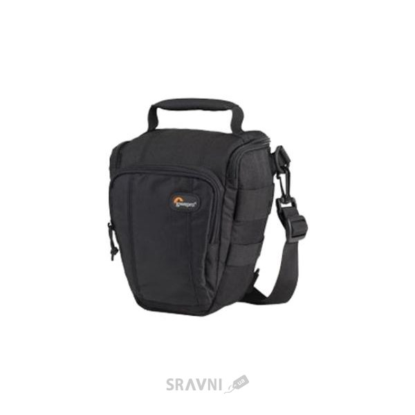Фото Lowepro Toploader Zoom 50 AW