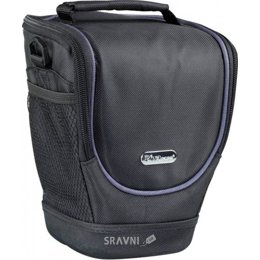 Rivacase 7205B-01