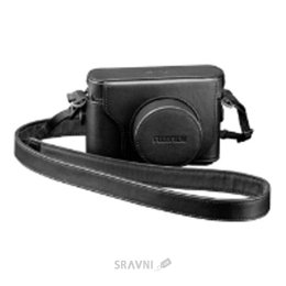 Fujifilm Leather case LC-X10