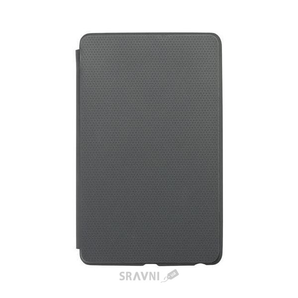 Фото ASUS Travel Cover Nexus 7 3G - Light Gray (90-XB3TOKSL00130)