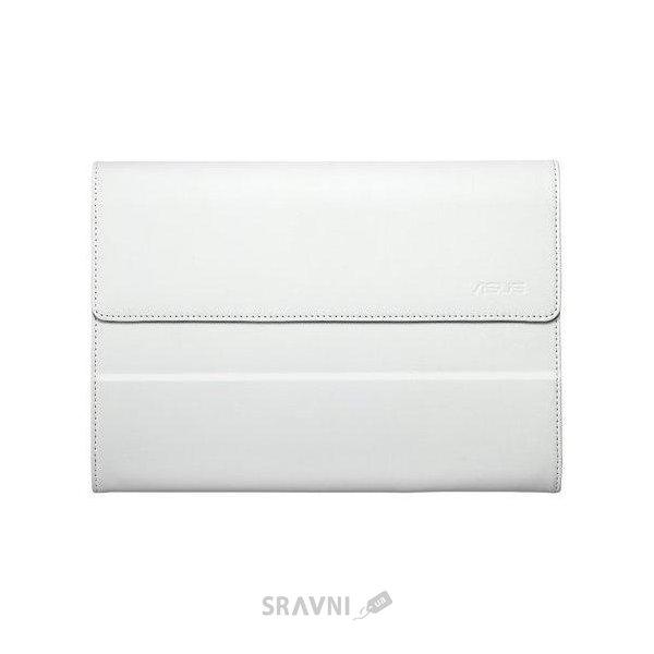 Фото ASUS VersaSleeve 10 - White (90XB001P-BSL090)