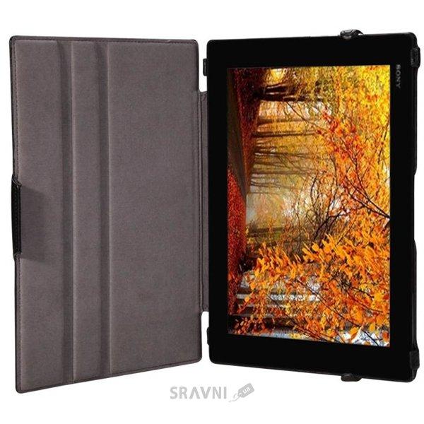 Фото AirOn Premium для Sony Xperia Tablet Z2